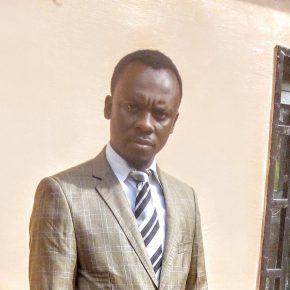 Pastor Wakum Fun (ND, Cameroon)